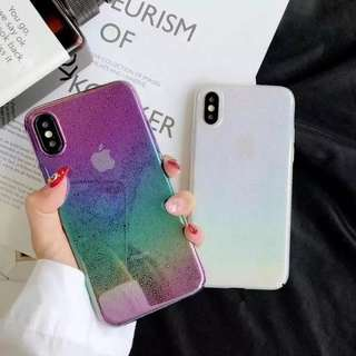 Case Iphone X (all types iphone available)