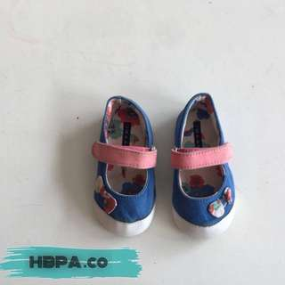RAMADHAN SALE Baby Girl Shoes