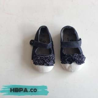 RAMADHAN SALE Baby Shoes