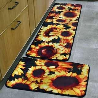 carpet dapur