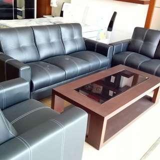 Kredit Mix furniture