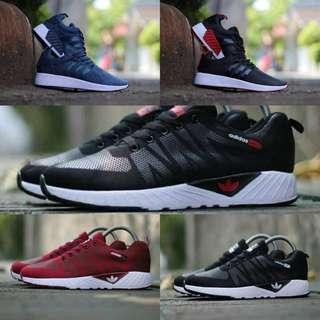 Adidas cs 2 neo running