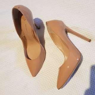 tony bianco leola heels 7