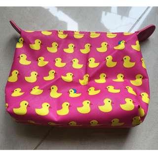 Handy  Cute Pouch