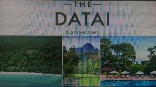 The Datai Langkawi 3 Days 2 Nights Canopy Deluxe
