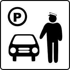 Carpark Attendant