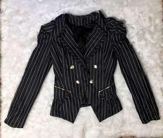 Office blazer - corporate blazer