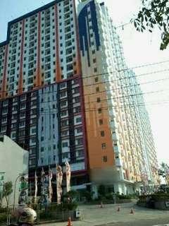Bekasi Pekayon - Apartemen Kemang View