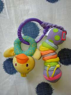 TinyLove Baby Toy