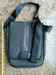 Bag (Nikon)