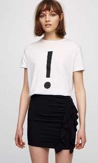 ! Graphic Tshirt