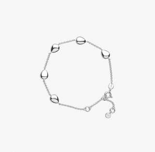 Links of London Hope Sterling Silver Bracelet