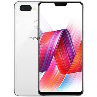 LOOKING FOR OPPO R15PRO