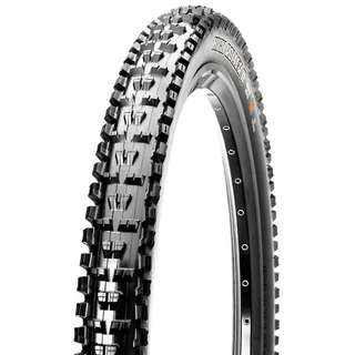 🆕! Maxxis 26 X 2.3 High Roller II 3C Maxx Terra MTB Tyres - Tubeless Ready ( 2 Pieces )     #OK