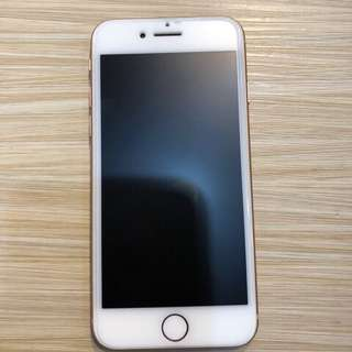 Iphone8 64g