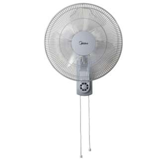 Midea Wall Fan