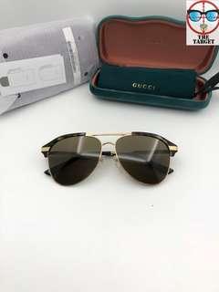 GUCCI GG0288SA  60-14-150 size