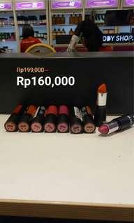 Lipstick tbs