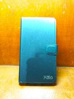 🌟 HALO Phone case