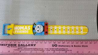 Thomas & Friends watch