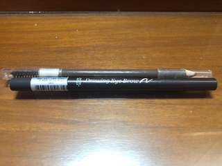 RUSH SELLING!!! AUTHENTIC Etude House and Pinkies Collection Eyebrow Pencil