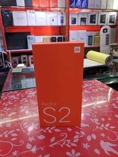 💯%🆕 Redmi S2 (New Arrival)
