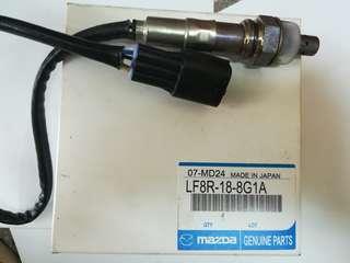 MAZDA 3 (BL)2.0C-O2 SENSOR ORGINAL