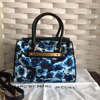 Marc Jacob handbag