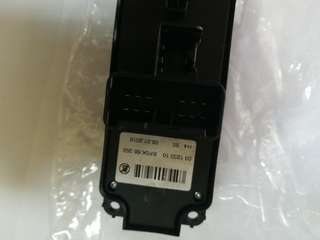 Mazda 3(BK,BL)-POWER WINDOW MASTER SWITCH ORIGINAL
