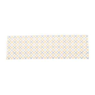 Sunny Hues Table Runner 200 x 30