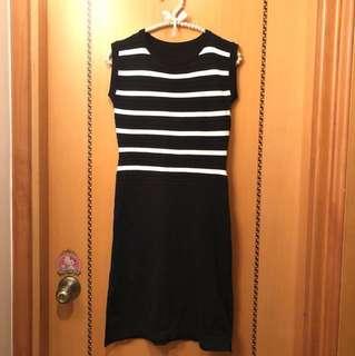 Elegant dress 👗 包郵📮