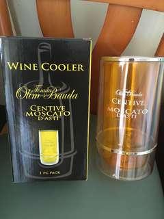 Wine cooler 酒桶 冰桶