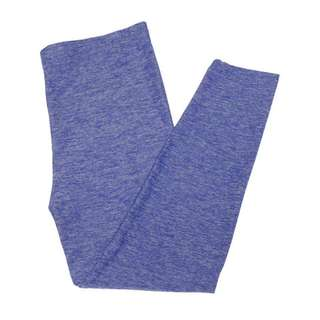Violet Leggings (XL)