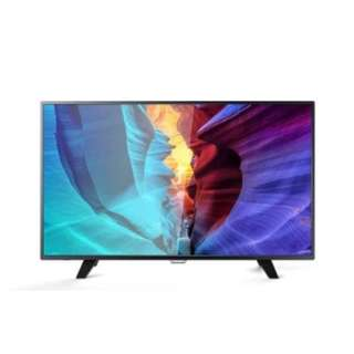 Philips 55PFT6100 TV