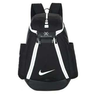 Backpack Nike Basket