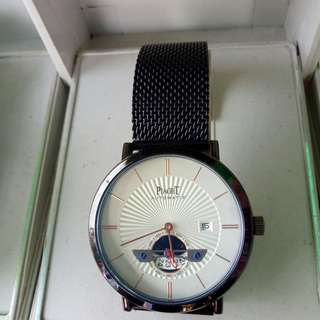 PIAGET WATCH FOR MEN