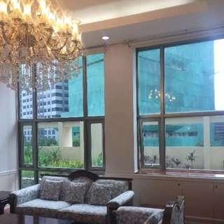 Forbeswood Parklane, 4 Bedroom for Sale (Ref. code CSD400062)