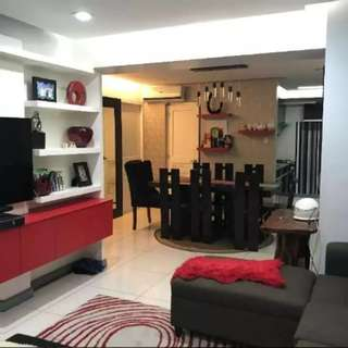 Flair Tower, 4 Bedroom for sale, (Ref. Code CSD40061)