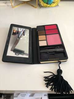 YSL compact magnet palette