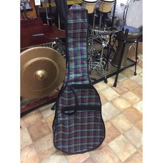 "Custom Guitar Bag (38"")"
