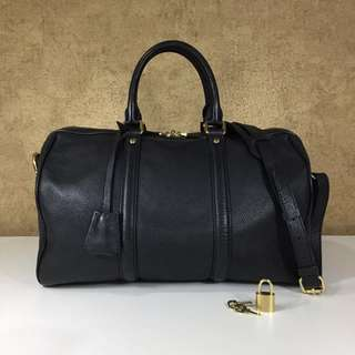 LOUIS VUITTON M95857 SC MM BAG