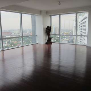 Raffles Residences, 3 Bedroom for sale, (Ref. Code CSD30570)