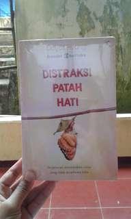 free ongkir novel