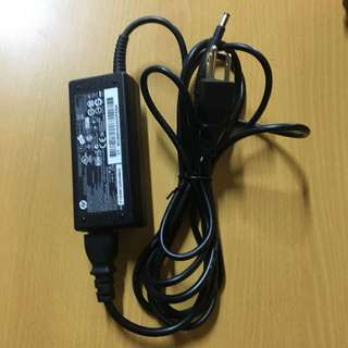 Hp laptop adapter