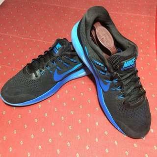 Nike Men's LunarGlide 8