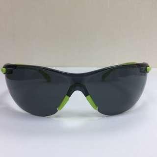 3M Solus Protective Eyewear 護目鏡 S1202SGAF