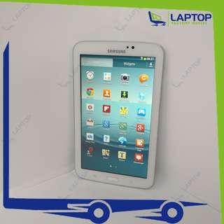 SAMSUNG Galaxy Tab 3 7.0 (WiFi) 8GB White [Preowned]