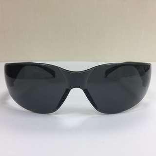 3M Virtua Protective Eyewear 護目鏡 11327-00000-20