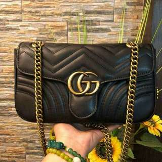 Gucci 🚩Ready to ship 4 colors