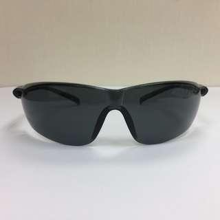 3M Virtua Sport Protective Eyewear 護目鏡 11386-00000-20